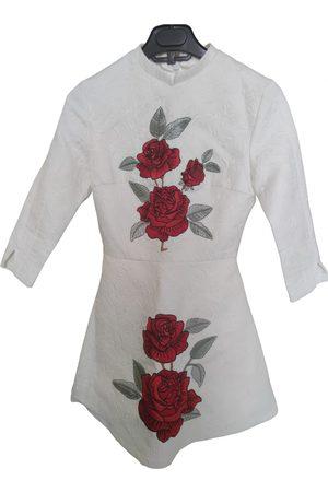 Chi Chi London Mini dress