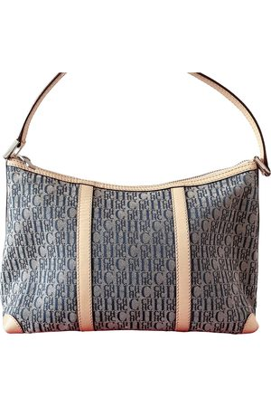 Carolina Herrera Cloth handbag