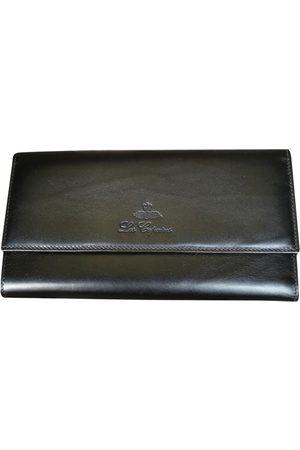 LES COPAINS Women Wallets - Leather wallet