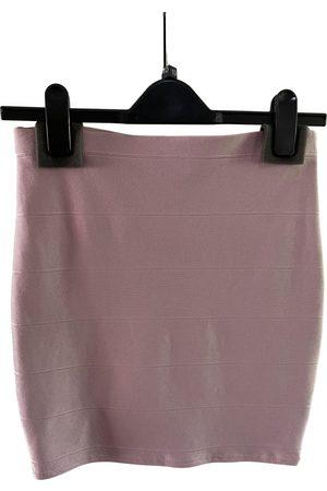 Missguided Women Mini Skirts - Mini skirt