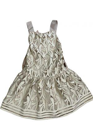 Nº21 Women Party Dresses - Mini dress