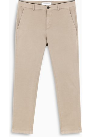 DEPARTMENT 5 Prince slim trousers