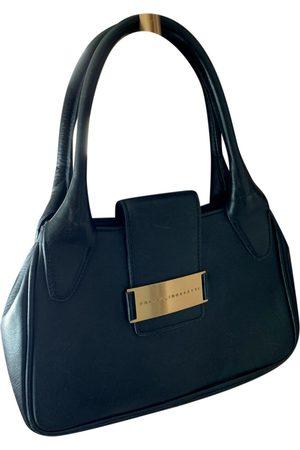 Fratelli Rossetti Women Purses - Leather handbag