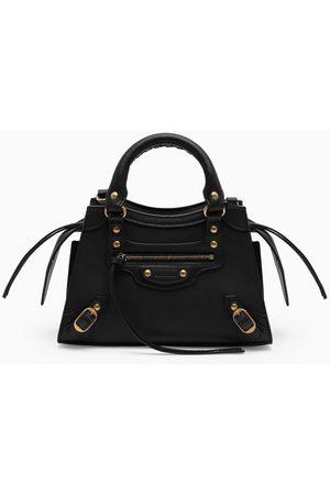 Balenciaga Neo Classic City mini top handle bag