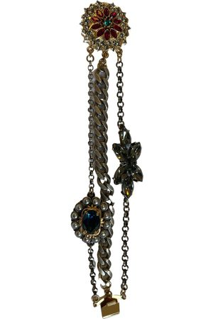 MAWI Women Bracelets - Bracelet