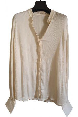 SUISTUDIO Women Blouses - Silk blouse