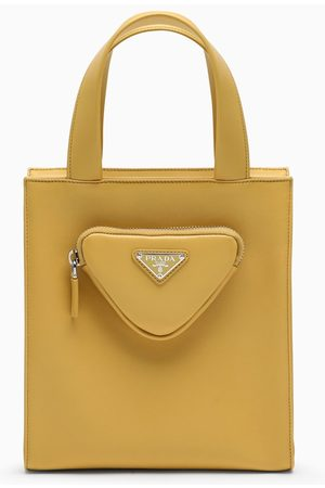 Prada Mini shopping bag