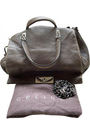 Céline Women Purses - Leather handbag