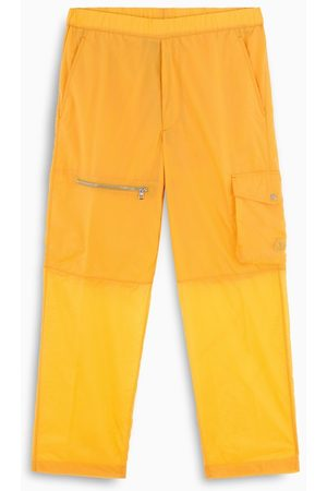 Moncler Genius Trousers with pockets