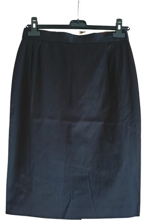 Escada Women Midi Skirts - Mid-length skirt