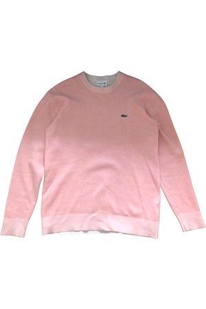 Lacoste Men Sweatshirts - Pull
