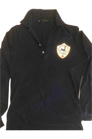 Dsquared2 Men Polo Shirts - Polo shirt