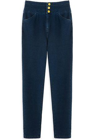 HABITUAL Skinny - Girl's High-Rise Skinny Jeans