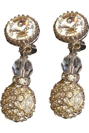 Gianfranco Ferré Earrings