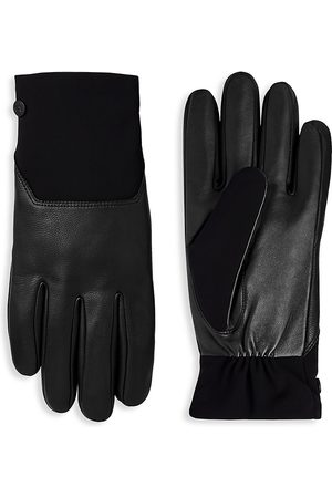 Canada Goose Combo Gloves