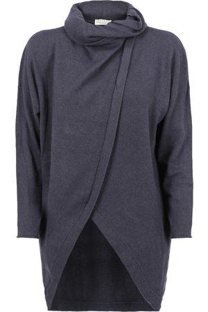 Brunello Cucinelli Women Sweaters - Wool knitwear