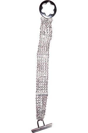 Montblanc Women Bracelets - Bracelet