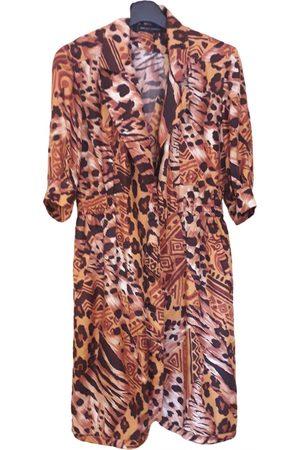 JEAN LOUIS SCHERRER Maxi dress
