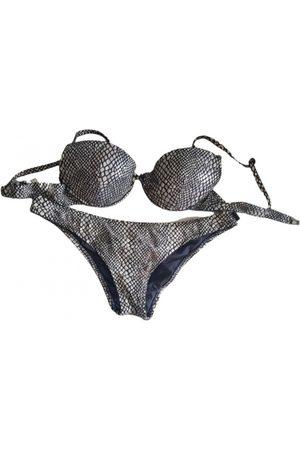 PARAH Two-piece swimsuit