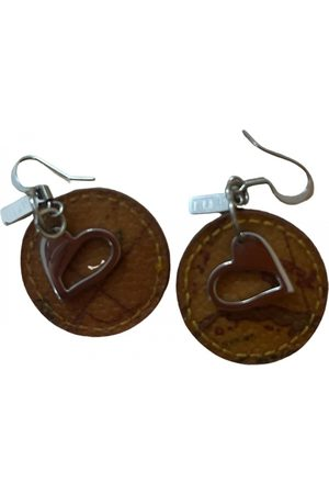 Prima classe Women Earrings - Earrings