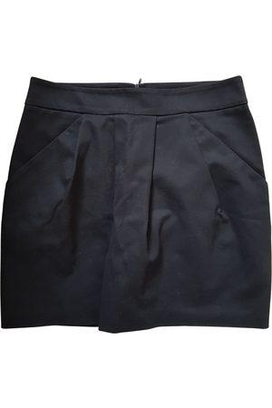 Tara Jarmon Women Mini Skirts - Mini skirt