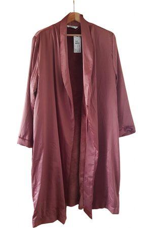 Hunkemöller Women Coats - Coat