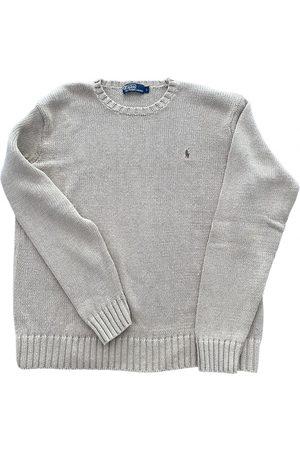 Polo Ralph Lauren Men Sweatshirts - Pull