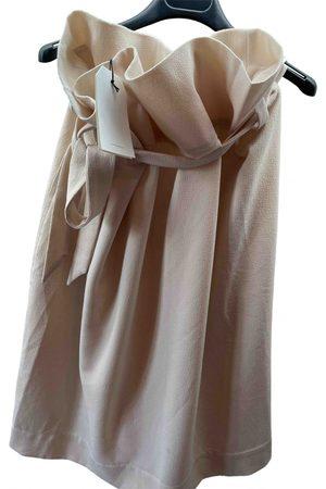Cathrine hammel Mid-length skirt