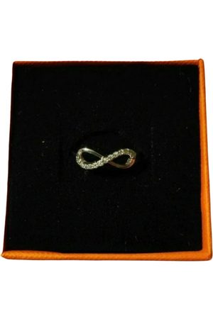 Stroili Oro Women Rings - Gold ring