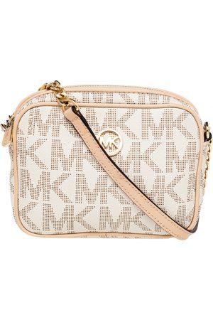 Michael Kors Cloth handbag