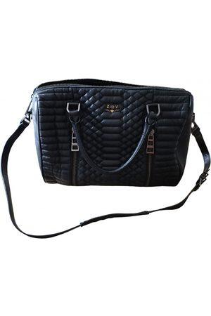 Zadig & Voltaire Women Purses - Sunny leather handbag