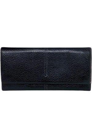Tod's Women Wallets - Leather wallet
