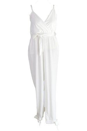 Men's Low-Impact Navy Cotton Polo Shirt - Luo XS KOY Clothing