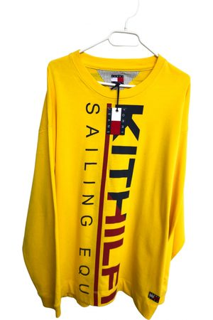 KITH Men Sweatshirts - Knitwear & sweatshirt