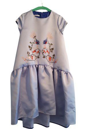 VIVETTA Women Midi Dresses - Mid-length dress