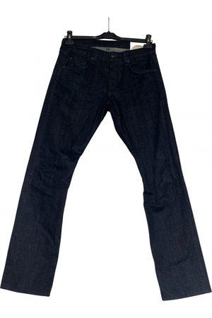RAG&BONE Men Slim - Slim jean