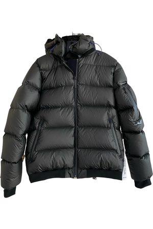 Templa Women Coats - Puffer