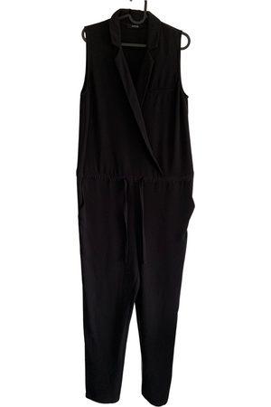 Burton Women Jumpsuits - Jumpsuit