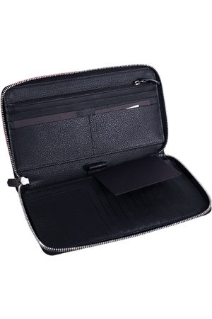 LANCEL Leather purse