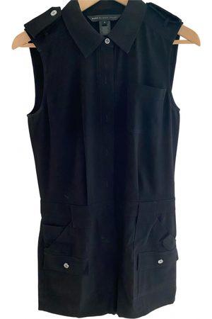 Marc Jacobs Jumpsuit