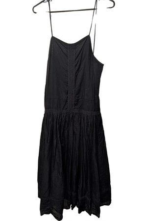 MATIN Mid-length dress