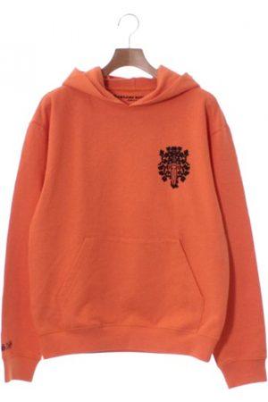 CHROME HEARTS Sweatshirt
