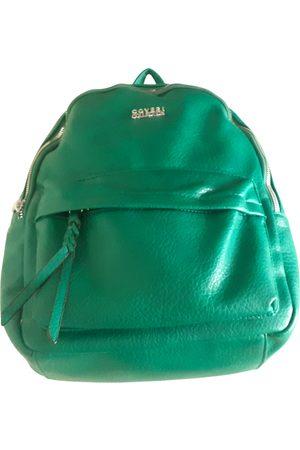 Enrico coveri Women Rucksacks - Backpack