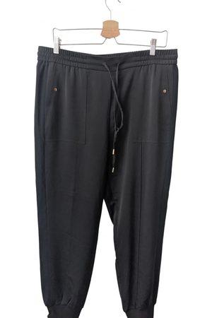 ME+EM Trousers