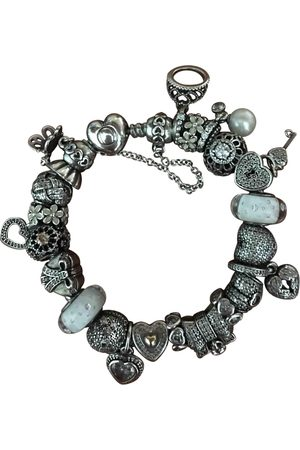 PANDORA Women Bracelets - Silver bracelet