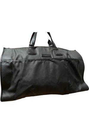 A.G. Spalding & Bros. Men Travel Bags - Weekend bag