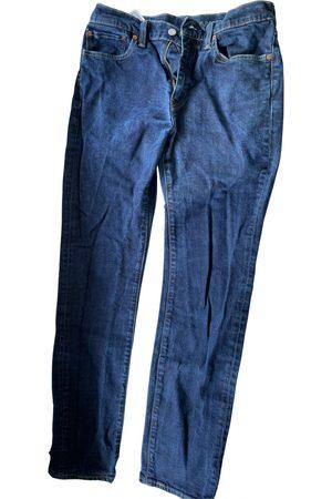 Levi's Men Straight - 511 straight jeans