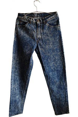 Levi's Men Slim - Slim jean