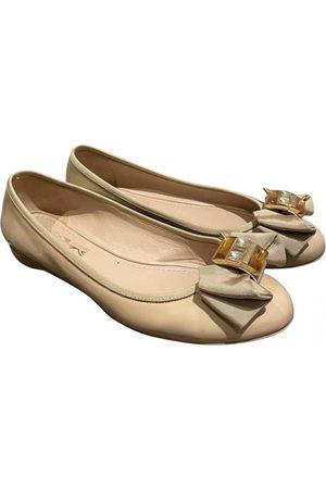 Salvatore Ferragamo Women Ballerinas - Ballet flats