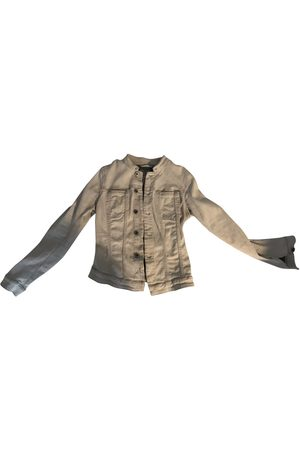 G-Star Women Gilets - Short vest